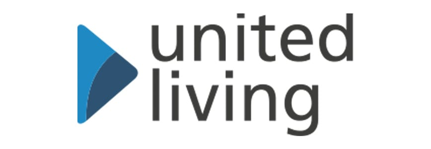United Living Group (merger with Fastflow Group)