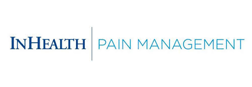 InHealth Pain Management Solutions